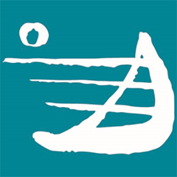 Logo Menorca Nautic