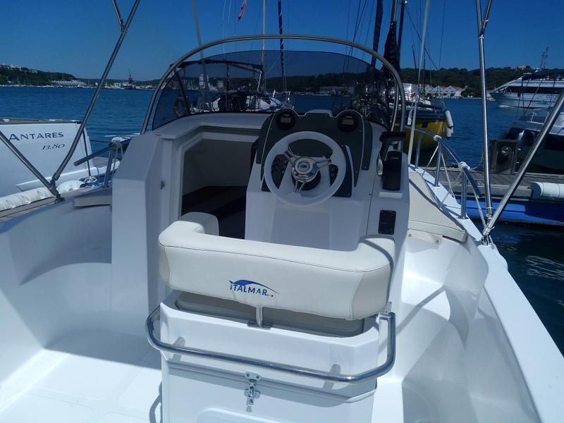 RENTAL-ITALMAR-WA-20-PLUS